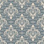Shapes Fabric