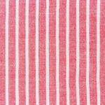 White Microfiber Fabric